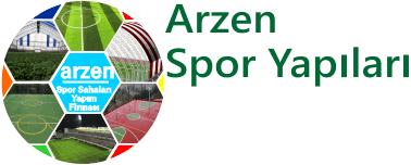 Arzen Spor Halı Saha ve Spor Sahaları Yapımı