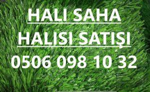 HALI SAHA HALISI M2 FIYATI; HALI saha halısı m2; halı saha halııs; halı saha halısı üretim fabrikası;
