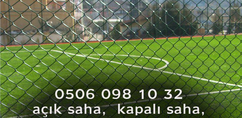 tel çit yapım firması