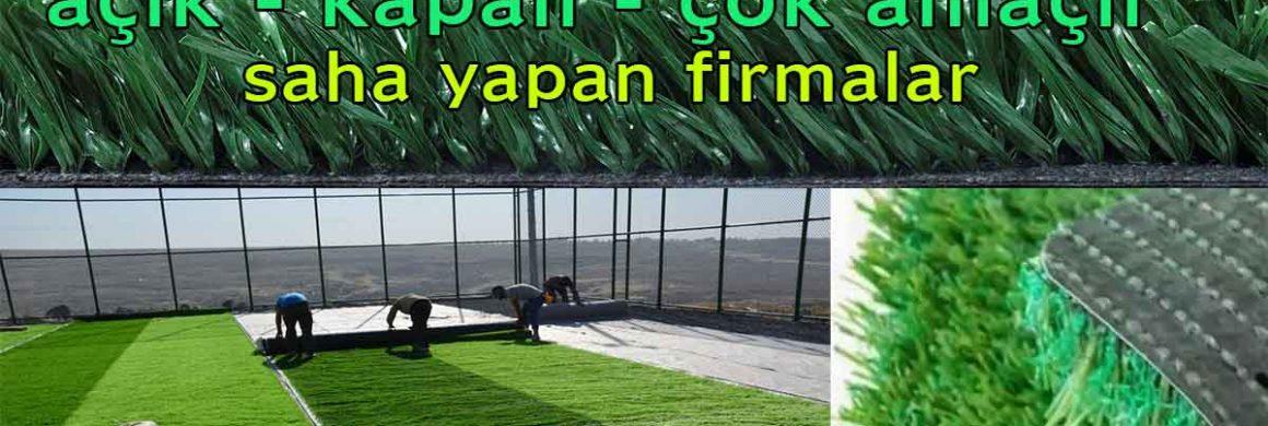 sentetik çim halı m2 fiyatı