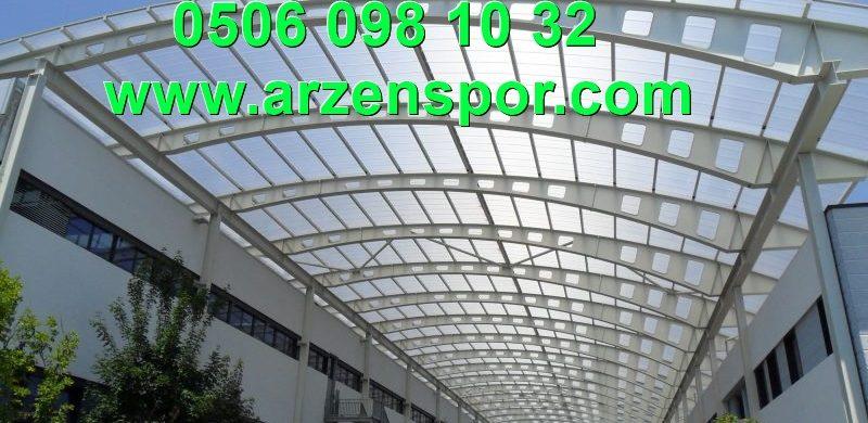 Çelik Konstrüksiyon Yapılar;Çelik Hangar Yapımı,Kanopi İmalatı – Çelik Konstrüksiyon Kanopi Yapımı,Benzin İstasyonu Yapımı,Akaryakıt İstasyonu Kurulumu,LPG İstasyonu Kanopi Yapımı,Tonoz Çatı Yapımı,Araç Yıkama İstasyonu Tonozu Yapımı,Çelik Depo Yapımı,Çelik Silo Yapımı,Çelik Konstrüksiyon Çatı Yapımı,Çelik Konstrüksiyon Fabrika Yapımı,Halı Saha Demir Konstrüksiyonu Yapımı,Çelik Konstrüksiyon Mandıra ve Çiftlik Yapımı,Pazar Alanı Metal Çatı Sistemleri Yapımı,Park Alanı Çelik Çatı Sistemleri Yapımı,Metal Yapı Cephe Kaplama,Düğün Salonu Metal Çatı Sistemleri,Demir Köprü Yapımı,Yangın Merdiveni Yapımı,